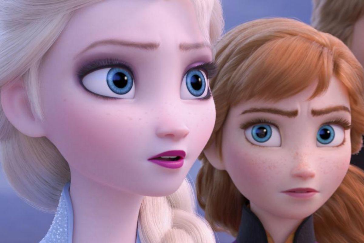 El mensaje de Frozen a toda una generación de niños: la ambigüedad es buena