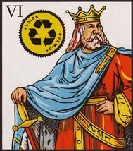 La monarquía de Felipe VI: pasado, presente y futuro