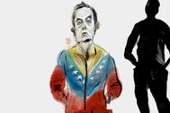 Las ocho sombras venezolanas de Zapatero