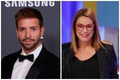 Los 100 gays más influyentes de España 2020