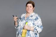 Alejandra Martínez es investigadora y tras la crisis de 2008 se reinventó en el sector de la hostelería