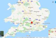 Al menos tres muertos y varios apuñalados en un incidente  terrorista en Reading