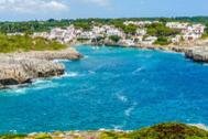 Sube el alquiler de un apartamento en la playa: de 200 euros en Lugo a 2.800 en Menorca