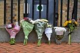 El atacante de Reading había sido investigado por el MI5