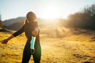 Secuelas psicológicas del coronavirus: cómo combatir los pensamientos negativos y el miedo al mañana