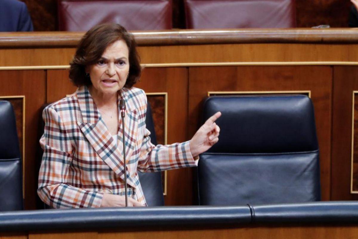 El Gobierno ve margen para confinamientos puntuales con la legislación sanitaria si se agravan los rebrotes de coronavirus