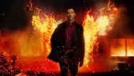 Lucifer: un desliz de Netflix revela la fecha de estreno de la quinta temporada