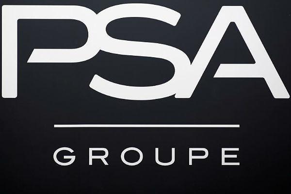 Inversores de PSA critican la paridad en la fusión con FCA