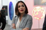 Tamara Falcó será marquesa de Griñón