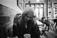 """Patti Smith: """"A veces en mis sueños me visitan los seres queridos que ya murieron... Es maravilloso"""""""