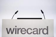 Wirecard se declara insolvente sacudida por un presunto fraude de 1.900 millones de euros