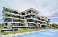 Promoción de viviendas en la Comunidad de Madrid.