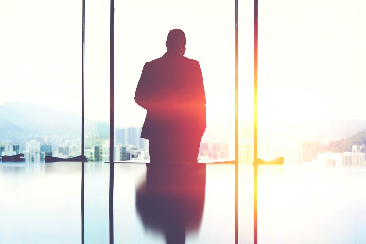 ¿Quién  liderará las empresas españolas del futuro?