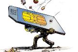 Caso Iglesias: mentiras, sexo y tarjetas SIM