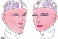 """""""Todos los cerebros son distintos, pero no por el género"""""""