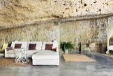Las casas cueva más bonitas de España, el alojamiento anti-covid perfecto para este año