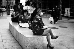 La 'nueva normalidad': ahora que la vida es esto