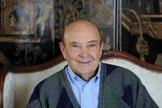 El ex ministro argentino Domingo Cavallo.