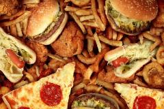 Tomar más de tres raciones de alimentos ultraprocesados al día hará que envejezcas más rápido