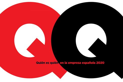 Consulte el Quién es Quién: la mejor guía para hacer negocios de España