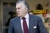 El juez ve acreditado que la Policía robó a Bárcenas  grabaciones con dirigentes del PP