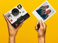 Los chollos del día en Amazon: el nuevo Xiaomi Redmi Note 9 Pro, una cámara Polaroid al 46%, un esterilizador para el móvil, una pala de pádel...