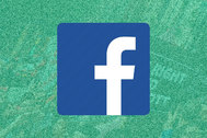 Por qué el boicot a Facebook no funciona