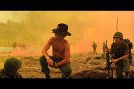 El 'corte final' de 'Apocalypse now' llega al cine para ilustrar a la perfección la imperfección de todo esto