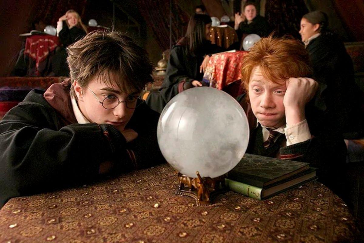 Adiós, Harry Potter: una librería retira los libros de J.K. Rowling por su opinión sobre la transexualidad
