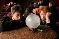 Fotograma de 'Harry Potter y el prisionero de Azkaban' (2004)