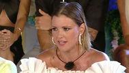 María Jesús Ruiz, obligada a salir temporalmente de La casa fuerte por motivos judiciales