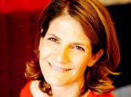 Fuencisla Clemares, directora general de Google España y Portugal