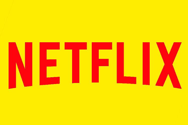 Consulta la lista completa de estrenos de Netflix del mes de julio.
