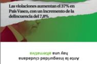 La Junta Electoral ordena a Correos enviar la propaganda de Vox tras bloquearla por los mensajes de sus sobres