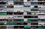 La gran escalada del alquiler tras la burbuja del 'ladrillo': consulte cuánto ha subido en su municipio