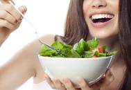 10 consejos de nutricionista para que tu ensalada no engorde, y con qué ingredientes conseguirlo