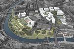 Nuevos retos urbanísticos del Ayuntamiento de Madrid ante la Covid-19