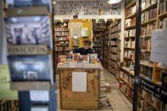 La industria del libro pide un plan de ayudas públicas a 10 años para salvar la crisis
