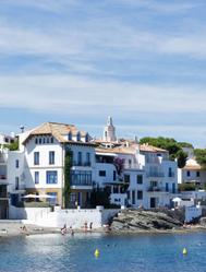 Los destinos de España más buscados en Internet para disfrutar de estas vacaciones