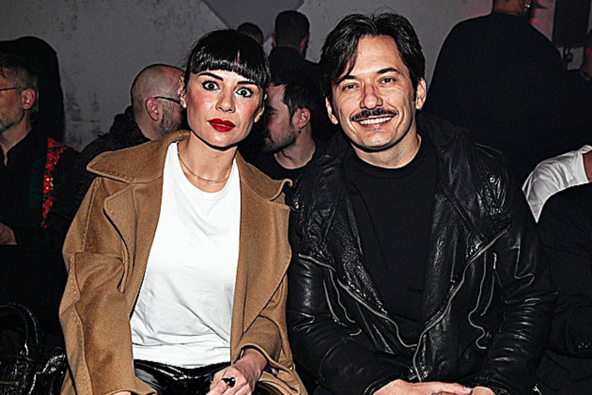 Miren Ibarguren interpretó a Soraya en 'Aída' y da vida a Yolanda en 'La que se avecina'. Es la pareja de Alberto desde 2013. El amor surgió entre las bambalinas de Monte Pinar.