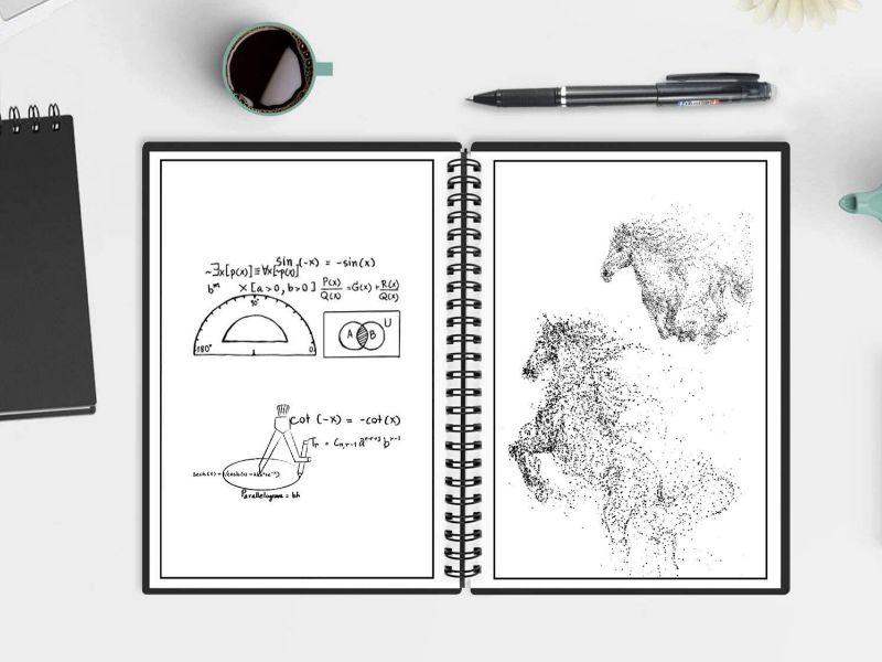 Los chollos del día en Amazon: un móvil Realme, un reloj Diesel, un portátil, los Freebuds de Huawei, un colchón hinchable, un cuaderno mágico...