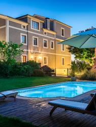 Estos son los 10 mejores hoteles de carretera de España y no solo para un pincho