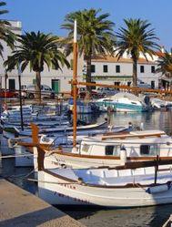 Los 10 pueblos españoles más deseados para escaparse estas vacaciones