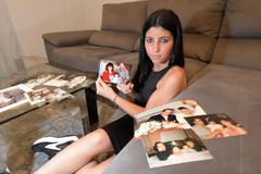 Condenado por dilapidar el dinero de su sobrina huérfana