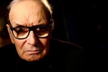 Muere Ennio Morricone a los 91 años tras sufrir una caída