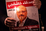 Un técnico recibió la orden de encender un horno en el consulado saudí el día del asesinato de Khashoggi