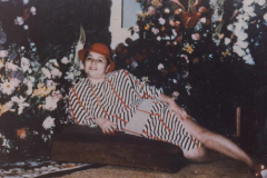 Griselda Blanco.