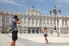 ¿Vendrán los turistas extranjeros a España a pasar sus vacaciones este año?