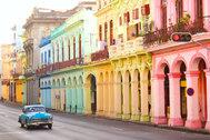Viajar al extranjero: ¿odisea o una oportunidad de hacer turismo a buen precio?