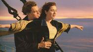La teoría viral de Titanic que afirma que Jack fue una fantasía de Rose